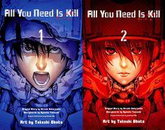 Eisner Awards: le nomination manga 2015