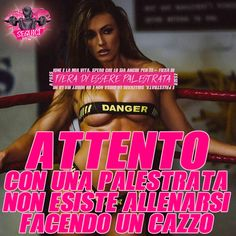 Bikini, Facebook, Fitness, Movies, Movie Posters, Bodybuilding, Italia, Bikini Swimsuit, Film Poster