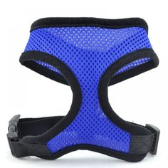 Cheap fashion pet, Buy Quality pet fashion directly from China pet products Suppliers: 2017 Fashion summer Dog Vest Soft Air Nylon Mesh Pet Harness Dog Clothes Dog Harness clothes for pet doggy Protection supplies Dog Car Seat Belt, Dog Car Seats, Puppy Collars, Cat Collars, Pet Puppy, Pet Dogs, Pet 1, Nylons, Cat Harness