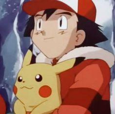 Ash Pokemon, Pikachu, Ash Ketchum, Ronald Mcdonald, Anime, Icons, Fictional Characters, Art, Art Background