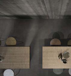 Metamoforsi by Cedit - Design Precinct