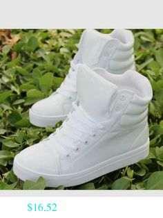 best service e359d 12e70 Fashion Boots Clothing, Shoes   Accessories Zapatos De Moda, Zapatillas Mujer  Nike, Zapatillas