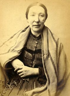 Mary Ann McCasfrey was given a prison sentence of 4 months at Newcastle City Gaol, for stealing a gold watch from another person.