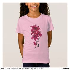 Disney Princess Girls Flower Team Sweatshirt