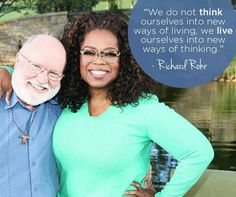 Looking forward to the new season. Super Soul Sunday, Oprah Winfrey Network, Live Your Truth, Own Quotes, Master Class, Mirrored Sunglasses, Collection, Spirit, Note