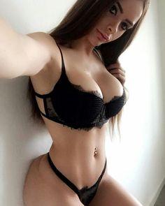 Fekete crack pornó