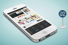iphone iphone 5 mock up 4000x4000 pixel, easy and fast editting with smart object 7 psd files #mockup #iphone #iphone5 #mockupiphone, #mockupsiphone #mockups #iphone5mockups, #iphone5psd #iphone5psdmockups
