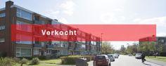 Zwolle, Ruusbroecstraat 94