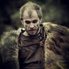 Floki...The Vikings
