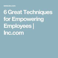 ManagementFiring An EmployeeEmployee Termination Guidelines