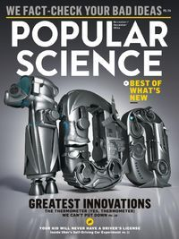 89 Best Science Books And Audiobooks Images On Pinterest Digital