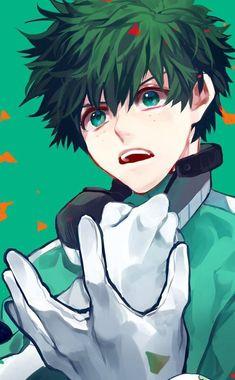 Hero Academia Characters, Anime Characters, A Beast, Cute Anime Character, Wattpad, Fairy Tail, Boku No Hero Academia, Love Of My Life, Cute Boys