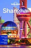 Lonely Planet Shanghai (Travel Guide) - http://bookcheaptravels.com/lonely-planet-shanghai-travel-guide/ - Lonely Planet Shanghai (Travel Guide)   Lonely Planet: The world's leading travel guide publisher Lonely Planet Shanghai is your passport to the most relevant, up-to-date advice on what to see and skip, and what hidden discoveries await you. Enjoy the Bund's spectacle of heritage architecture, - Guide, lonely, planet, shanghai, Travel