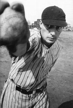 baseball / american / classic
