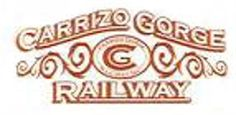 Carrizo Gorge Railway.  1997-2012.  Was a railroad operator on the San Diego and Arizona Eastern Railway.  From Tiauana MX to CA.