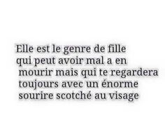 Fact Quotes, Some Quotes, Sweet Words, Love Words, Cool Messages, Meditation Quotes, French Quotes, Word Pictures, Bad Mood