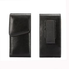 Find More Phone Bags & Cases Information about 5s Belt Clip Holster PU Leather Mobile Phone Cases Pouch for Apple iPhone 5 5s SE 4 4s Original Cell Phone Cover Bag 4.0'' XCZ11,High Quality pouch leather,China pouch cell Suppliers, Cheap pouch case from Just Only on Aliexpress.com
