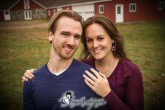 Some favorites Surprise Engagement Photos, Photo Ideas, Couple Photos, Couples, Shots Ideas, Couple Shots, Couple Photography, Couple, Couple Pictures