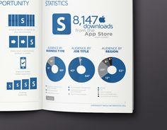 ShipInsight Media // Brochure