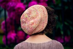 Spring Hats, Love Hat, Party Tops, Vancouver, Crochet Hats, Knitting, Pattern, Knitting Hats, Tricot