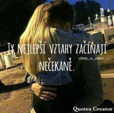 Quote Creator, Sad Girl, Horse Love, Carpe Diem, Love Him, My Love, Couple Pictures, Motto, Couple Goals