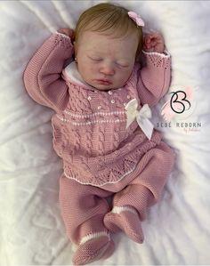 Reborn Babypuppen, Reborn Baby Boy, Reborn Toddler Dolls, Reborn Dolls, Reborn Babies, Baby Doll Crib, Newborn Baby Dolls, Cute Baby Dolls, Baby Doll Clothes