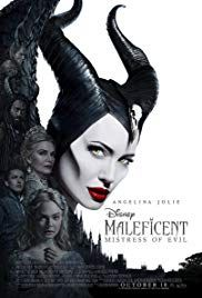 Angelina Jolie and Michelle Pfeiffer Collide on the New Poster for 'Maleficent: Mistress of Evil' Movies 2019, Hd Movies, Movies To Watch, Movies Online, Movies Evil, Movies Free, Michelle Pfeiffer, Walt Disney Pictures, Angelina Jolie