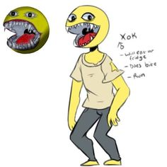 Emoji People, Noodle Doodle, Tf2 Funny, Emoji Movie, Period Humor, Funny Birds, Cursed Images, Stupid Memes, Cute Drawings