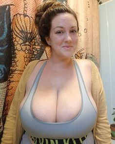 Spying friends mom changing clothes free sex videos XXX