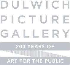 Getting Here | Dulwich Picture Gallery