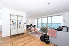 Houses, House Design, Living Room, Furniture, Home Decor, Homes, Decoration Home, Room Decor, Home Living Room