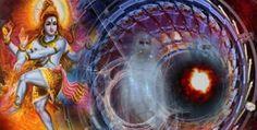 The Secret Real Truth: Αρχαίοι Εξωγήινοι: Σιβα ο Καταστροφεας (Ντοκιμαντε...