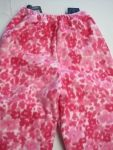 Pj's with pockets for your insulin pump and dex http://www.pumpwearinc.com/pumpshop/index.php?l=product_list&c=4