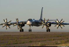 Kuznetsov NK-12: o mais poderoso motor turboélice da história