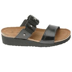 Women's Naot Ashley Birkenstock Arizona, Sandals, My Love, Shoes, Products, Fashion, Shoes Sandals, Zapatos, Moda