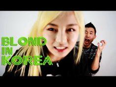 ▶ Korea Q&A: Attracting Korean Girl Trainee Life - YouTube