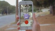 Image copyright                  Niantic Image caption                                      Pokemon Go has not been officially released in India, but many still play thanks to workarounds                                Augmented reality game Pokemon Go has landed up in an Indian court over allegations it is hurting the religious sentiments of millions of vegetarians.  The high court in Gujarat state was asked to ban the game because its image