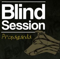 Check out Blind Session on ReverbNation