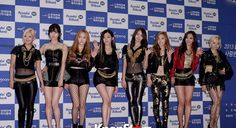Girls Generation(SNSD) Photo Time at 2013 Dream Concert