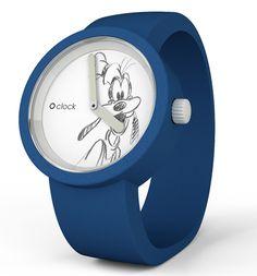 Blue Goofy Disney Watch (http://www.truffleshuffle.co.uk/store/blue-goofy-disney-watch-from-o-clock-p-7996.html?osCsid=f6pk1a41envmgdph2o80bciah1)