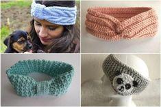 Winter Hats, Crochet Hats, Beanie, Fashion, Knitting Hats, Moda, Fashion Styles, Beanies, Fashion Illustrations