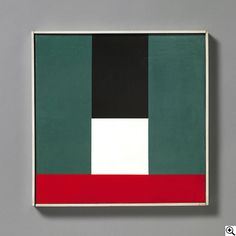 Max Bill - Zeitgenössiche Kunst - Galerie der Rekorde - VAN-HAM Kunstauktionen
