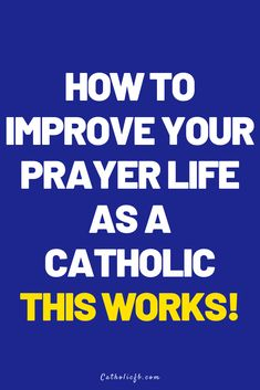 Improve Your Prayer Life With These 15 Tips from the Virgin Mary – Prayer Central Prayers To Mary, Miracle Prayer, Power Of Prayer, God Jesus, Virgin Mary, Catholic, Improve Yourself, Bath, Tips