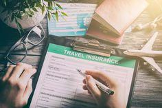 Ταξιδιωτική ασφάλεια και Covid-19: Ολα όσα πρέπει να γνωρίζετε | My Review Solo Travel, Travel Tips, Best Travel Insurance, Trip Insurance, Bus Ride, Car Advertising, Travel Alone, Infographic Templates, Trip Planning