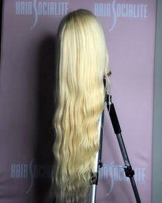 Careful Black Pearl Pre-colored Brazilian Curly Hair 3 Bundles Human Hair Bulk For Braids Remy Braiding Hair Extenion 3 Bundles Deal Mild And Mellow Hair Extensions & Wigs