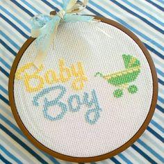 Babyboy doğumpanosu