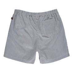 striped-bathing-shorts-pale-blue