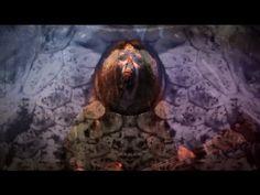 ▶ MY BABY Loves Voodoo! - Money Man Live - YouTube