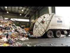 Recycling - Part 1 - YouTubek R. C ADVENTURES - OVERKiLL PUTS CHAiNS ON PiNKY ~ M…: http://youtu.be/hztQMrcvZOA