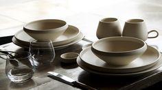 Image result for handmade dinnerware